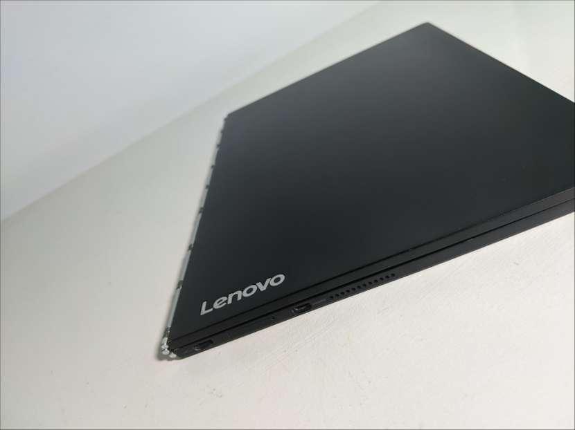 Notebook Lenovo Yoga Book TouchScreen 360 Grados!!! - 2