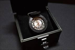 Reloj Mith