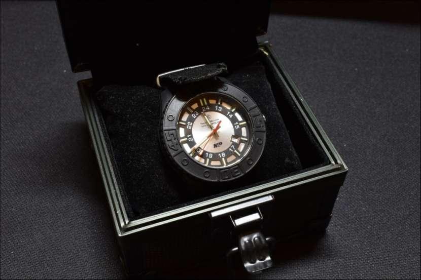 Reloj Mith - 0