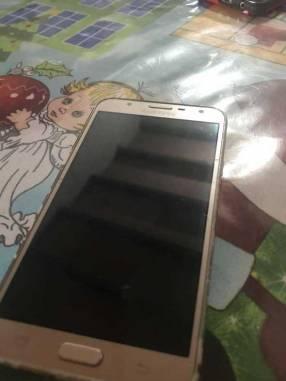 Samsung Galaxy J7 Neo de 16 gb