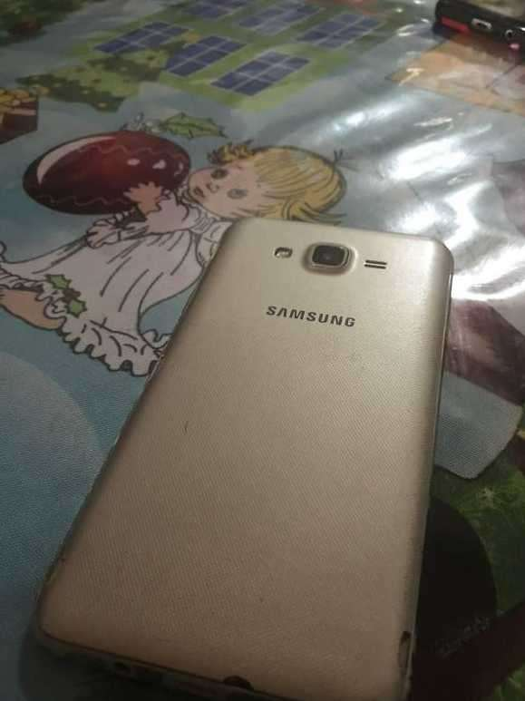 Samsung Galaxy J7 Neo de 16 gb - 1
