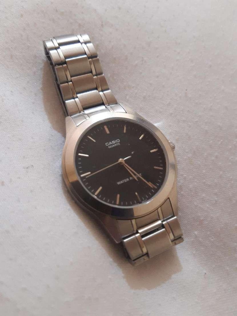 Reloj Casio para hombre - 0