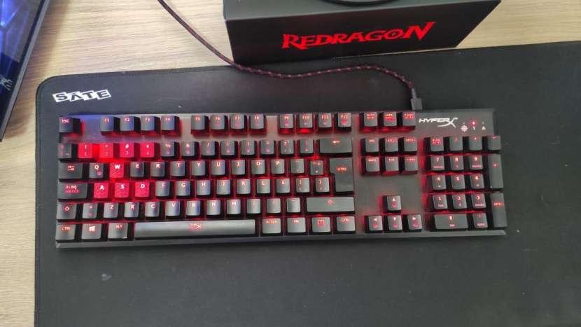 PC gamer completo - 1