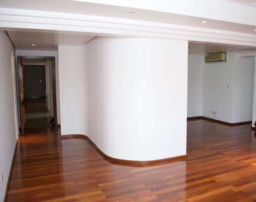 Departamento zona Villa Aurelia - 2