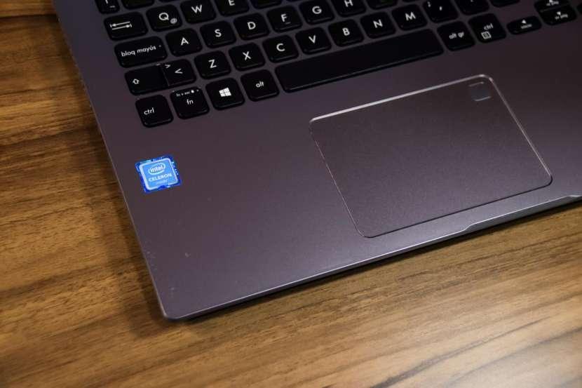 Notebook Asus VivoBook x509 - 3