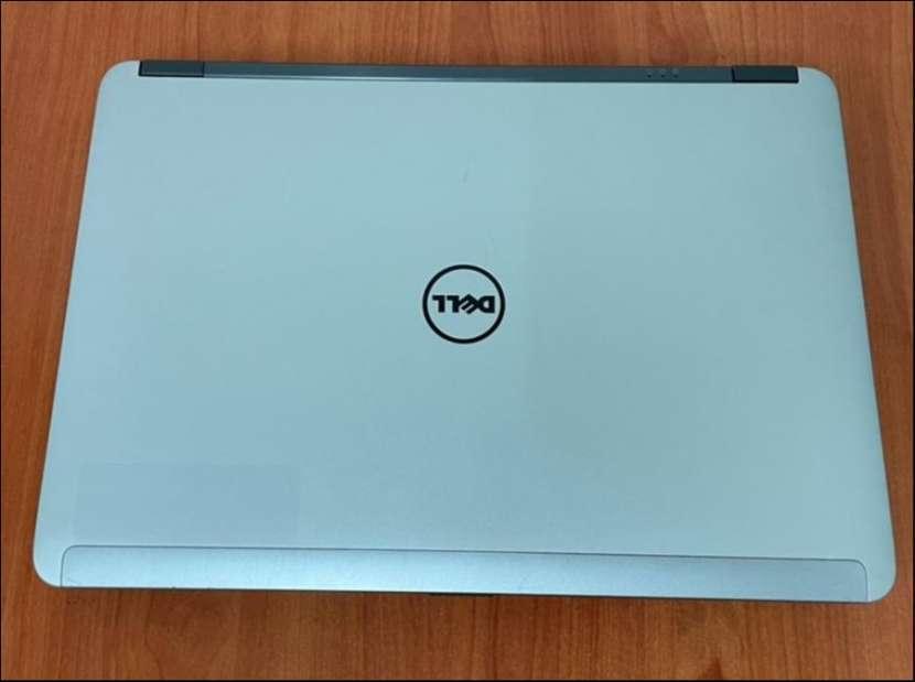 Dell e6440 i7 4600m 8GB RAM SSD - 4