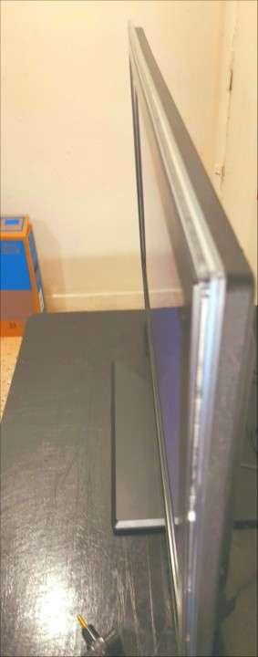 TV 32 pulgadas con cable HDMI de regalo - 5