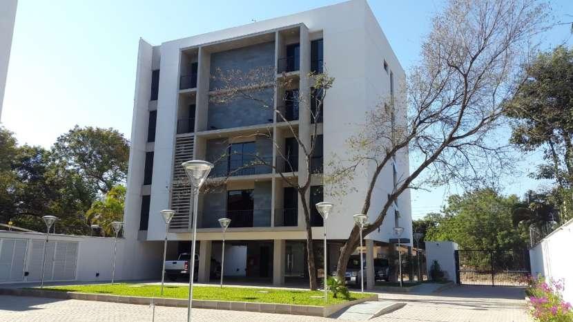 Departamento en el Edificio Brisas del Campo - 0
