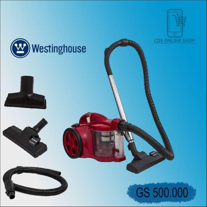 Aspiradora Westinghouse 220V - 0