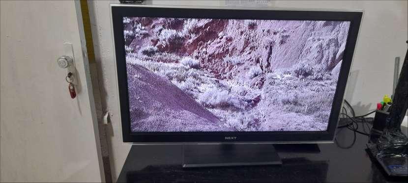 TV 32 pulgadas con cable HDMI de regalo - 2