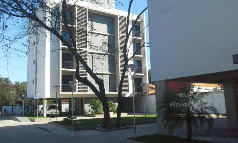 Departamento en el Edificio Brisas del Campo - 3