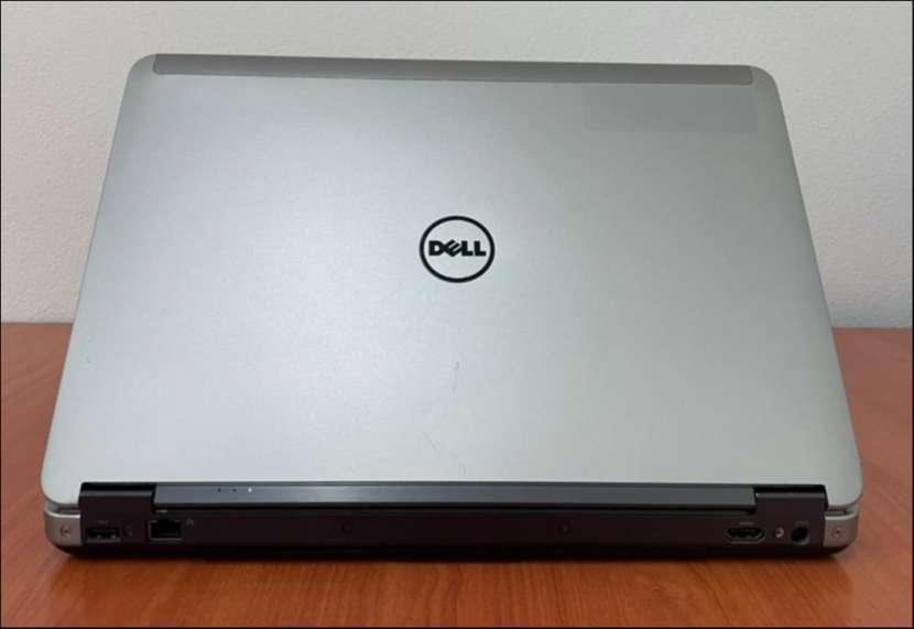 Dell e6440 i7 4600m 8GB RAM SSD - 1