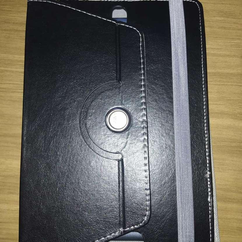 Tablet Huawei Mediapad T5 10.1 pulgadas - 1