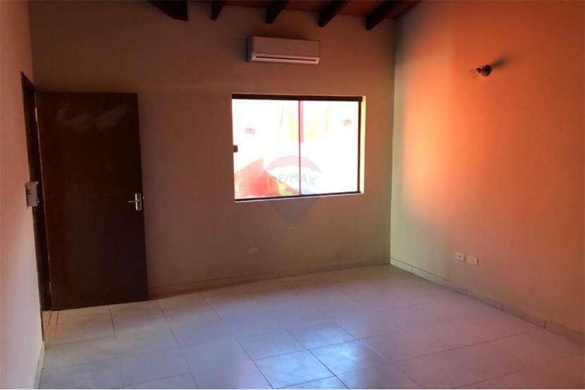 Duplex Barrio San Vicente - 1