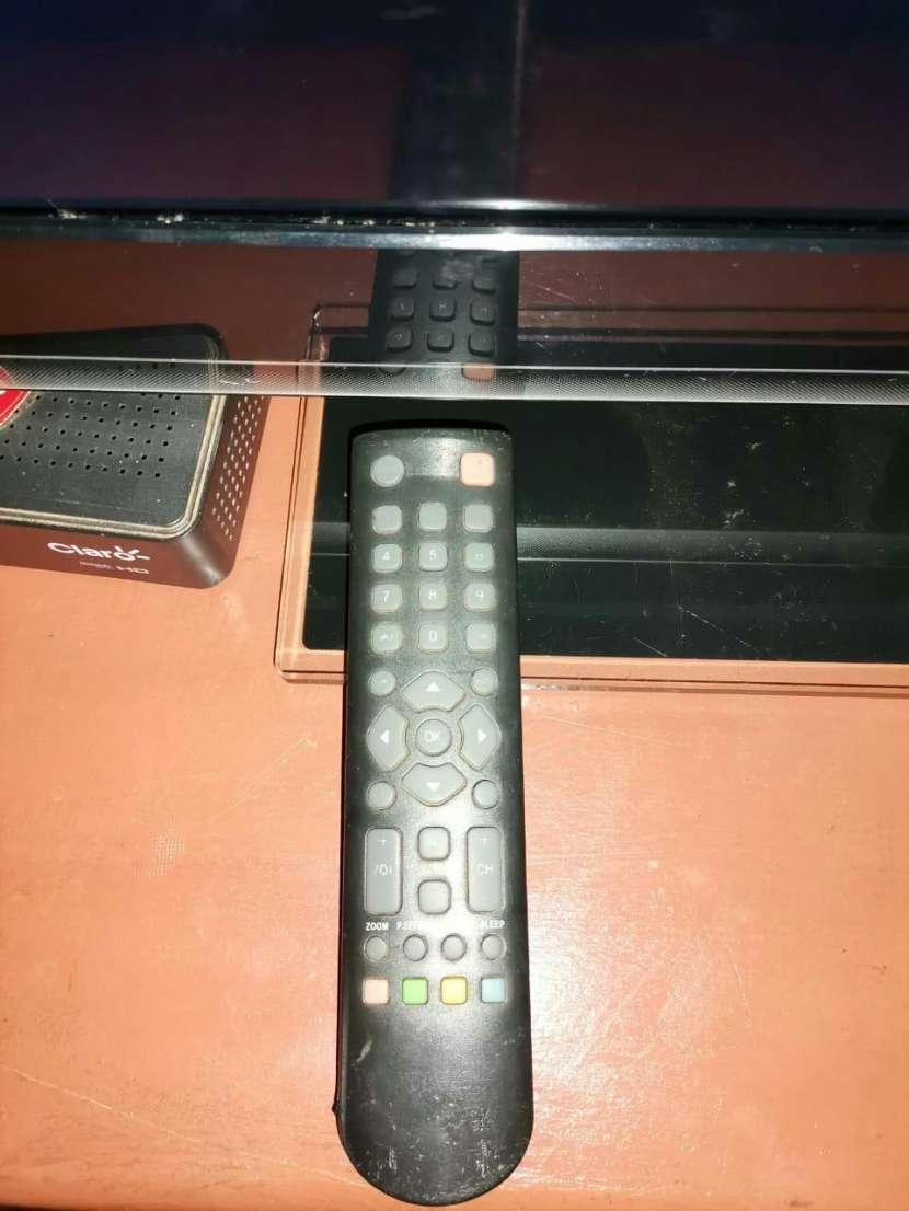TV LED Tokyo de 32 pulgadas - 2