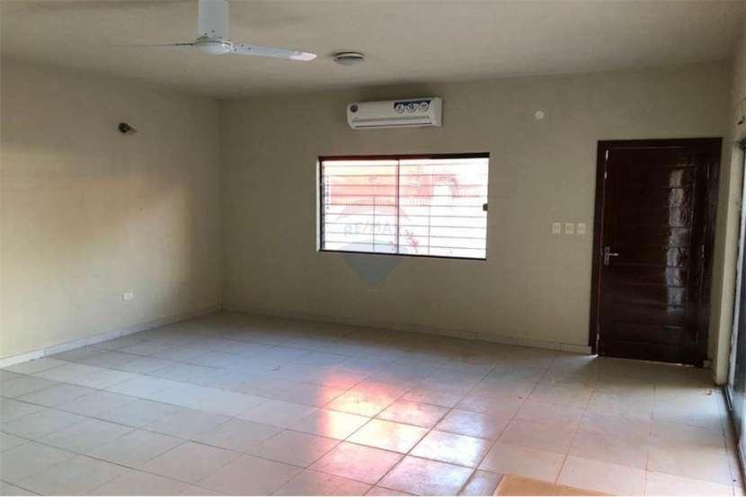 Duplex Barrio San Vicente - 2