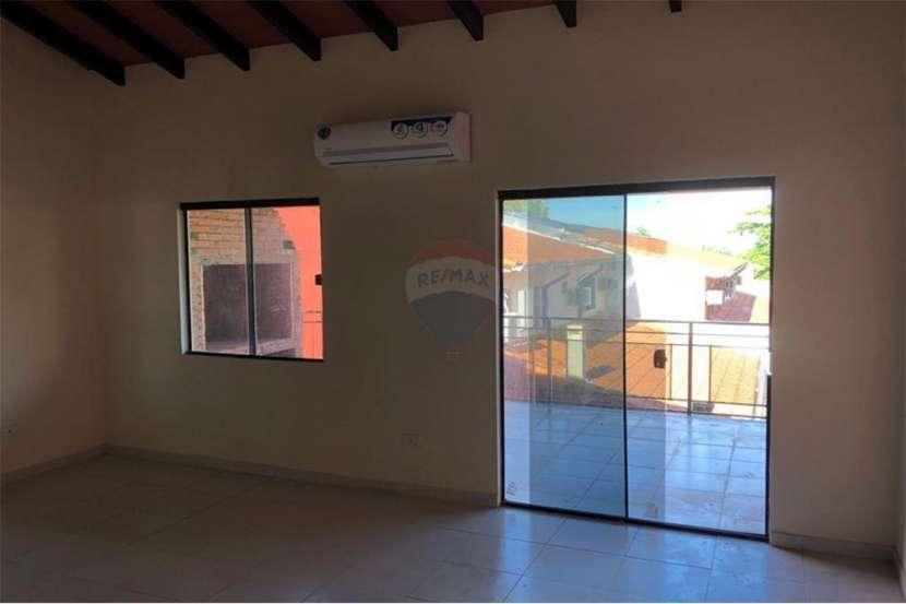 Duplex Barrio San Vicente - 3