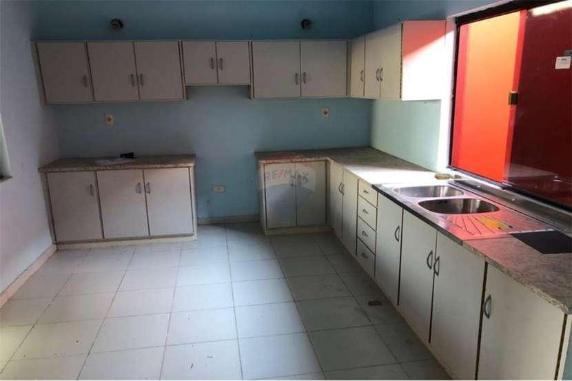 Duplex Barrio San Vicente - 5