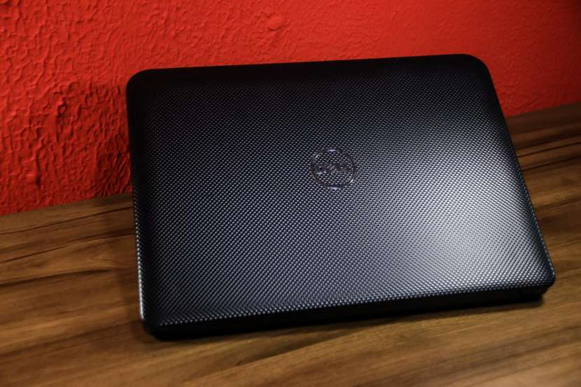 Notebook Dell Inspiron 3421 - 5
