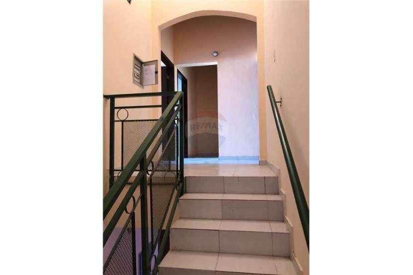 Duplex Barrio San Vicente - 7