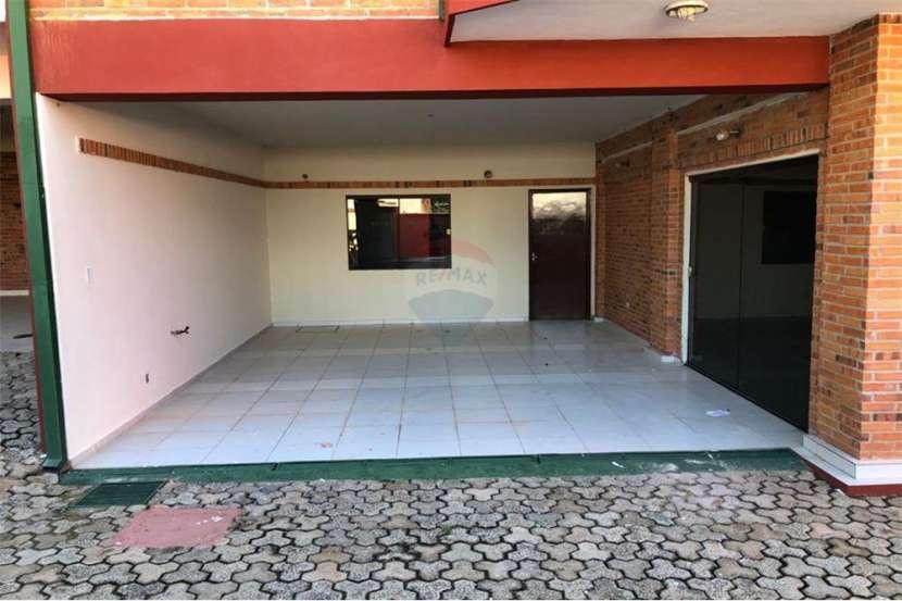 Duplex Barrio San Vicente - 8