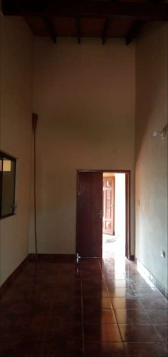 Departamento zona residencial - 6