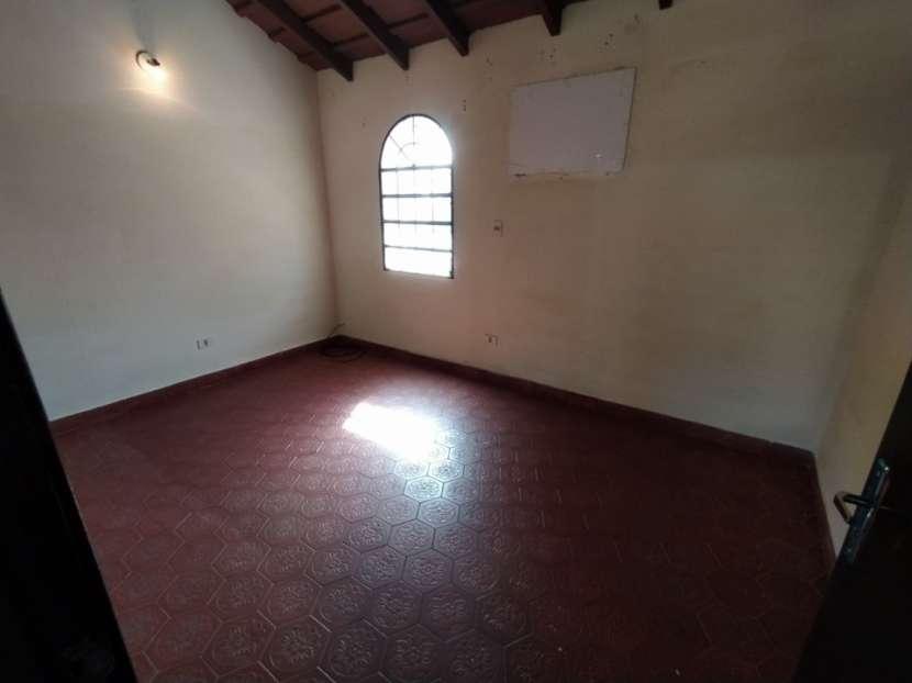 Duplex en Lambaré Barrio Pilar - 6