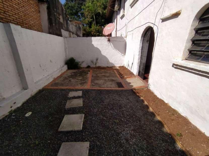 Duplex en Lambaré Barrio Pilar - 4