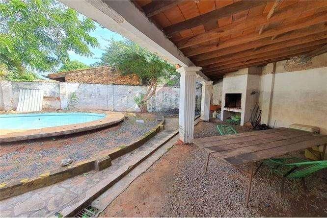 Casa en Barrio Villa Amelia San Lorenzo - 3