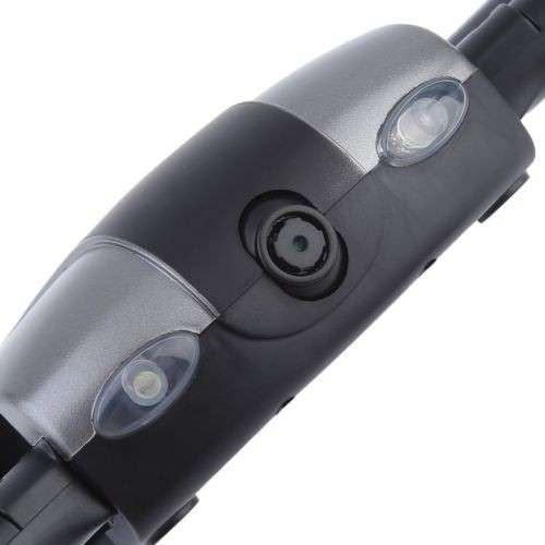 Drone wifi A-Fly pocket 6 ejes filmadora HD 720p - 3
