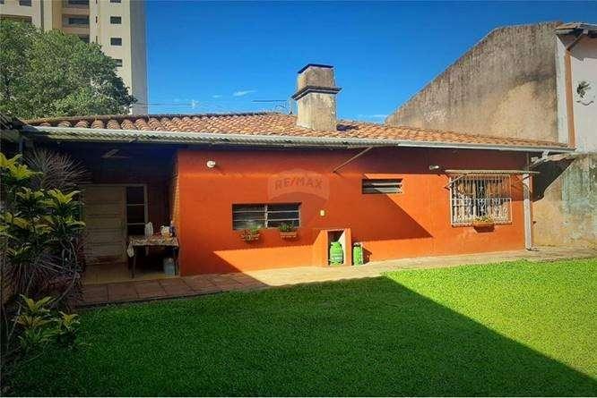 Casa con excelente ubicación zona Paseo La Galería - 4