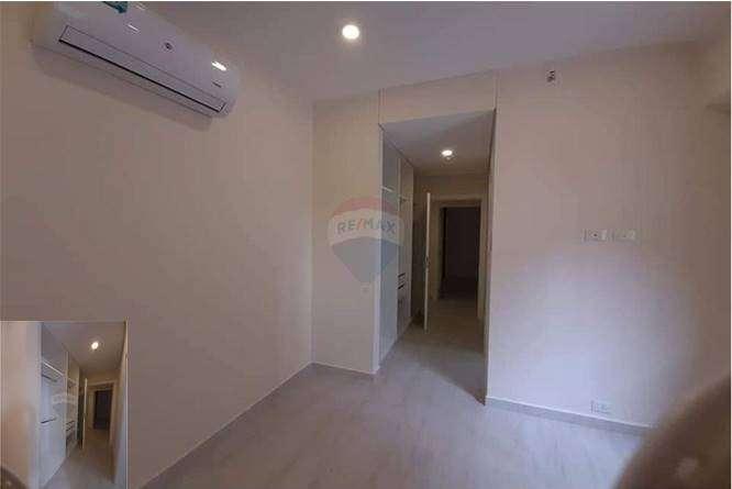 Departamentos en Recoleta Edificio Form Villa Morra - 4