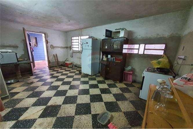 Casa en Barrio Villa Amelia San Lorenzo - 2