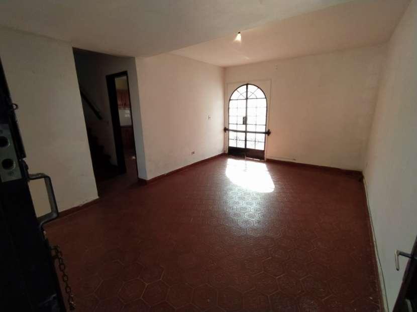 Duplex en Lambaré Barrio Pilar - 1