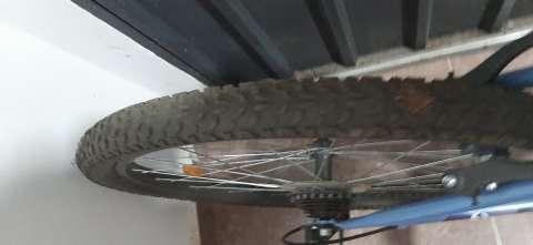 Bicicleta para dama aro 27.5 - 1
