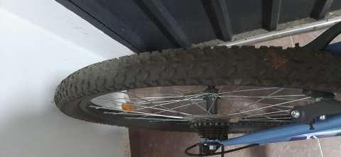 Bicicleta para dama aro 27.5 - 3