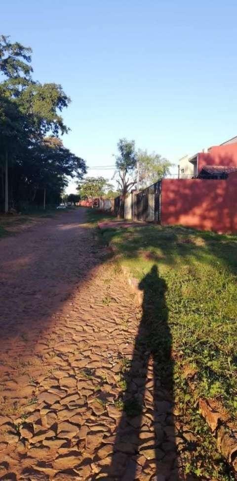Terreno en villa Elisa Barrio Villa Bonita - 0