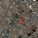 Terreno en villa Elisa Barrio Villa Bonita - 2