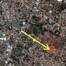 Terreno en villa Elisa Barrio Villa Bonita - 3