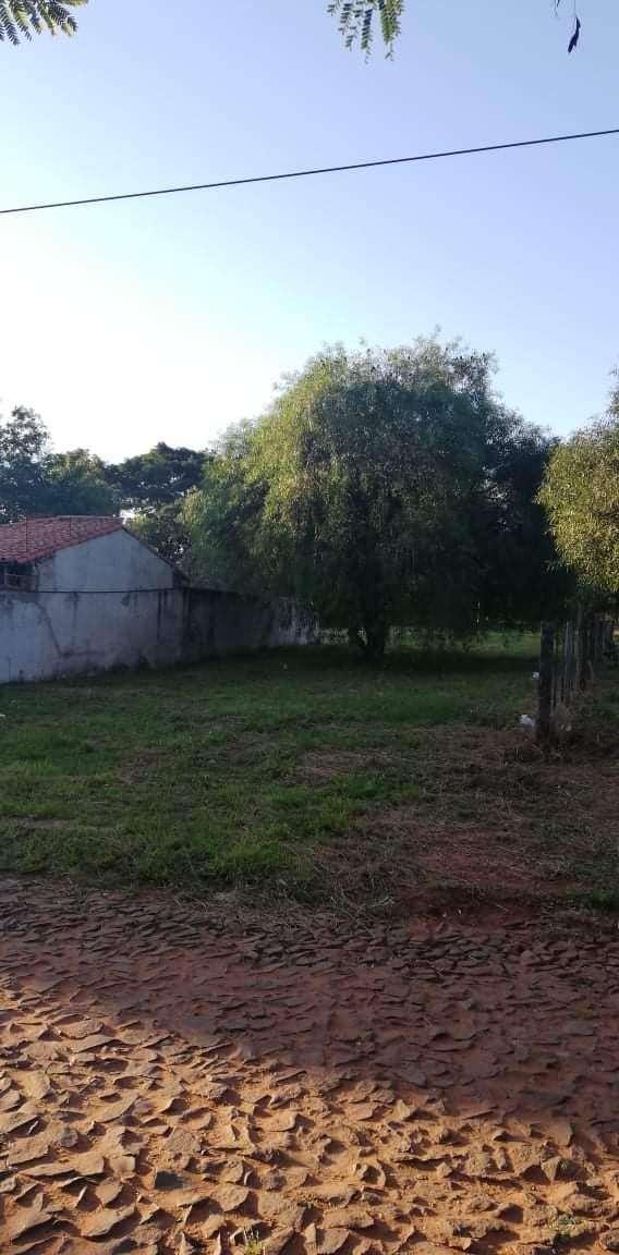 Terreno en villa Elisa Barrio Villa Bonita - 4