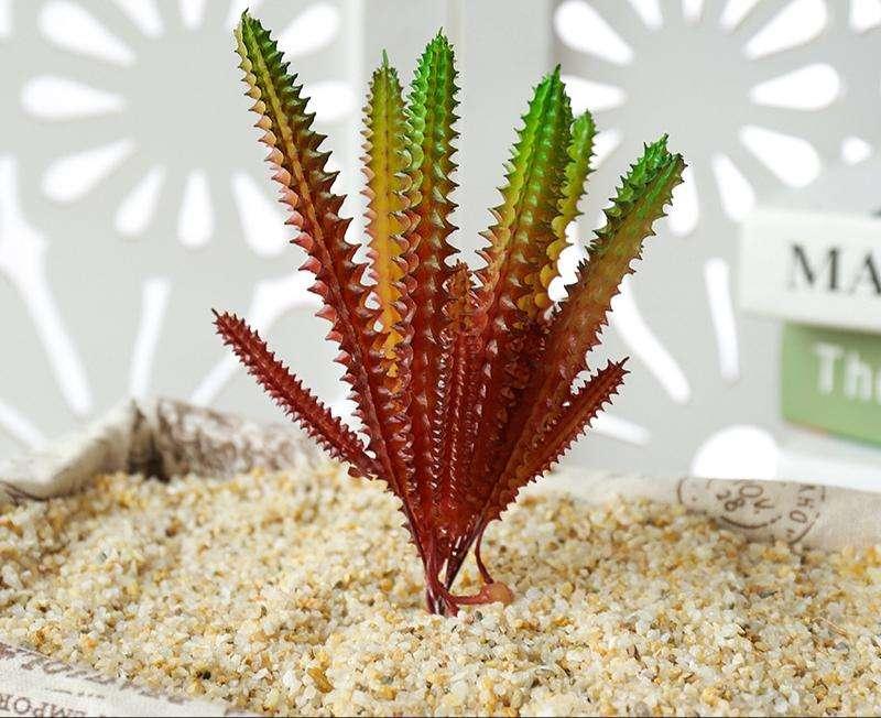 Cactus Artificial - 0