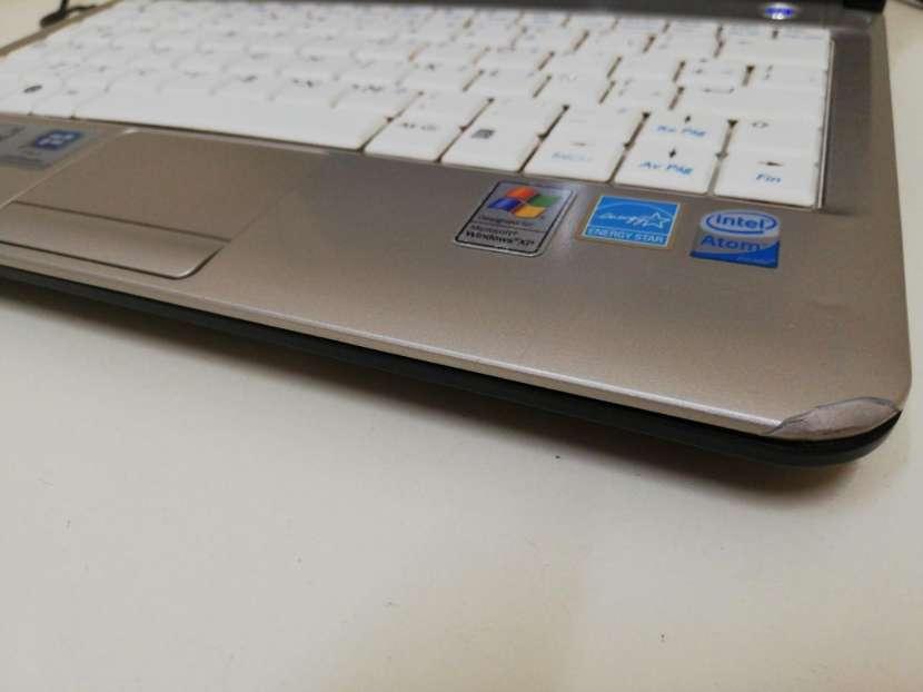 Netbook BenQ - 2