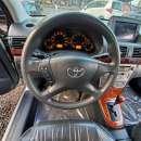 Toyota Avensis 2003 - 1