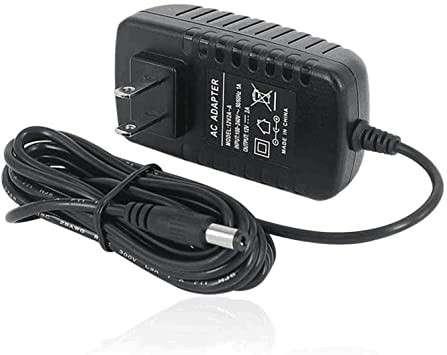 Switch ZTE nuevo 4 puertos 100 mbps - 1