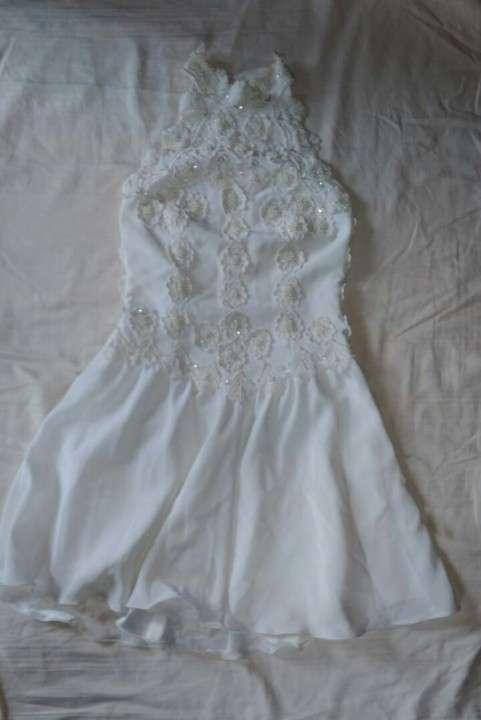 Vendo vestidos de 15 años - 1
