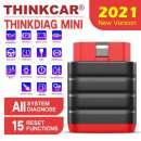Launch Thinkcar Thinkdiag Mini - 0