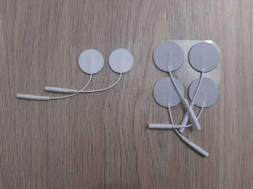 Electrodos - 4
