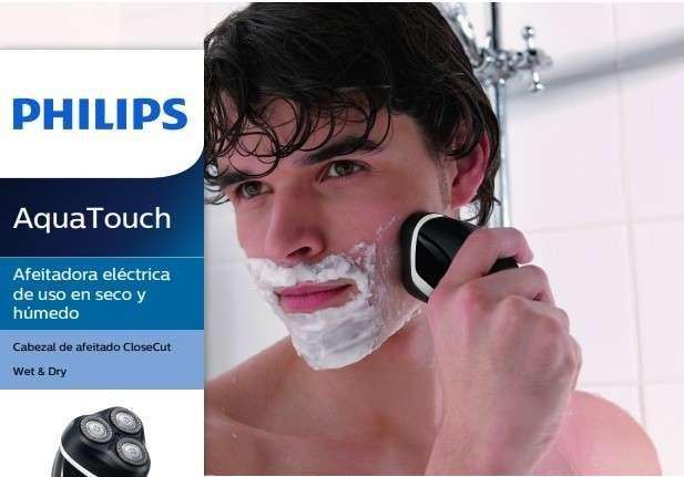 Afeitadora eléctrica Philips - 2