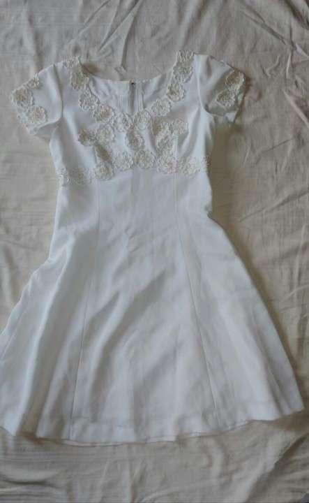 Vendo vestidos de 15 años - 0