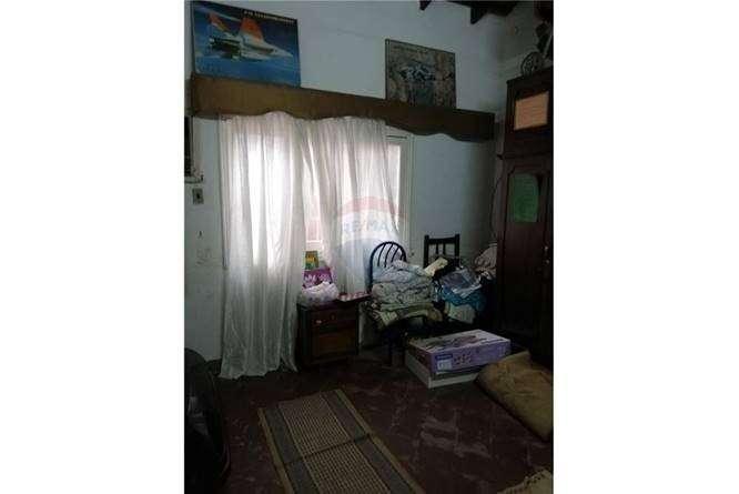 Casa en el Barrio San Pablo - 6